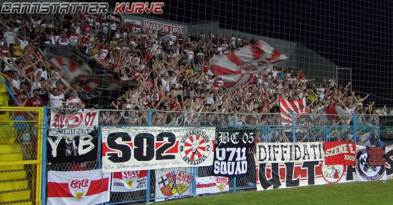 uefa1314-03 2013-08-22 HNK Rijeka - VfB - 252