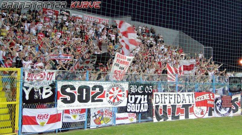 uefa1314-03 2013-08-22 HNK Rijeka - VfB -  253