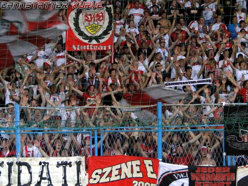 uefa1314-03 2013-08-22 HNK Rijeka - VfB - 260