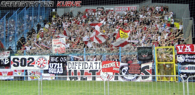 uefa1314-03 2013-08-22 HNK Rijeka - VfB -  267