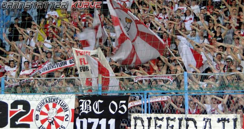 uefa1314-03 2013-08-22 HNK Rijeka - VfB - 271