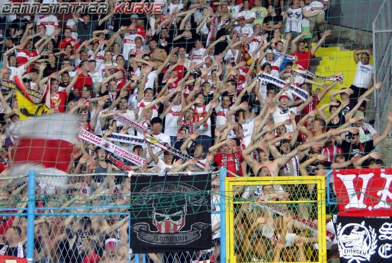 uefa1314-03 2013-08-22 HNK Rijeka - VfB - 272