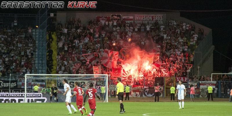 uefa1314-03 2013-08-22 HNK Rijeka - VfB -  278