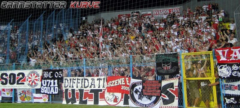 uefa1314-03 2013-08-22 HNK Rijeka - VfB -  282