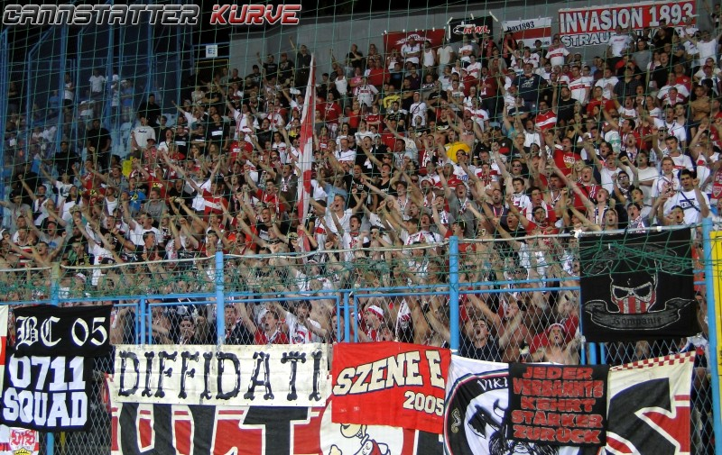 uefa1314-03 2013-08-22 HNK Rijeka - VfB -  283