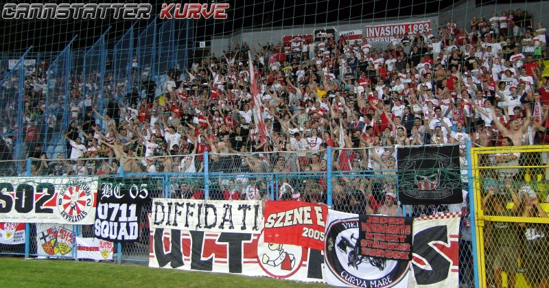 uefa1314-03 2013-08-22 HNK Rijeka - VfB -  287