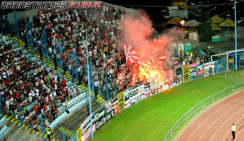 uefa1314-03 2013-08-22 HNK Rijeka - VfB - 291