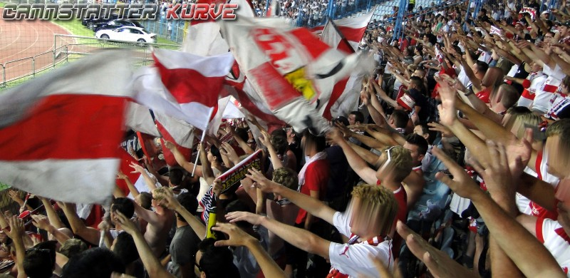 uefa1314-03 2013-08-22 HNK Rijeka - VfB - 293