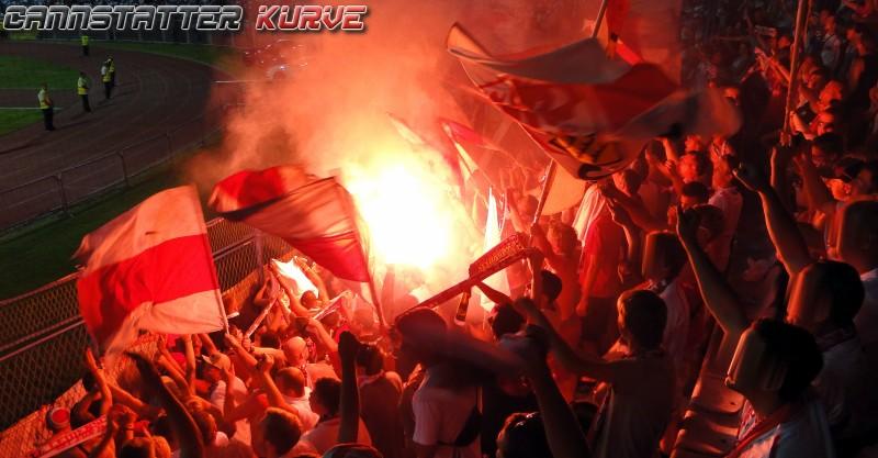 uefa1314-03 2013-08-22 HNK Rijeka - VfB -  296