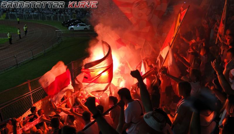 uefa1314-03 2013-08-22 HNK Rijeka - VfB -  298