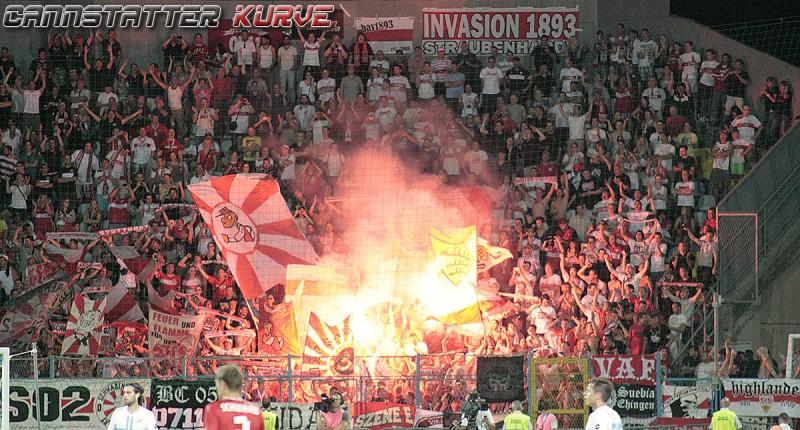 uefa1314-03 2013-08-22 HNK Rijeka - VfB -  307