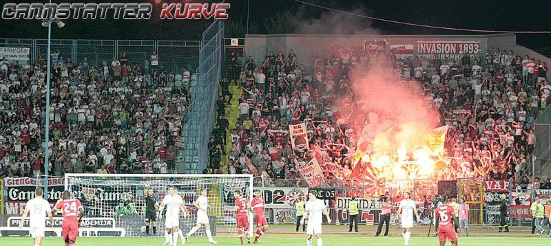 uefa1314-03 2013-08-22 HNK Rijeka - VfB -  308