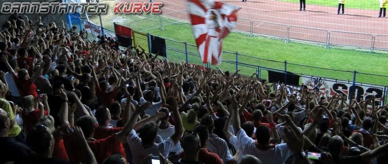 uefa1314-03 2013-08-22 HNK Rijeka - VfB - 311