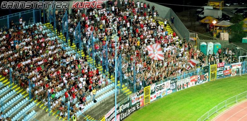 uefa1314-03 2013-08-22 HNK Rijeka - VfB -  312