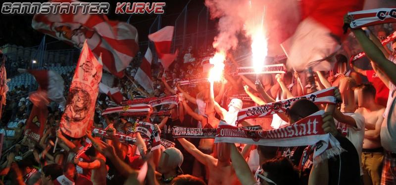 uefa1314-03 2013-08-22 HNK Rijeka - VfB - 328