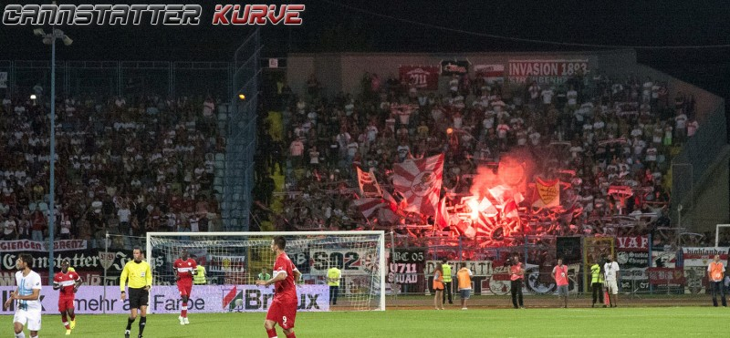 uefa1314-03 2013-08-22 HNK Rijeka - VfB - 334