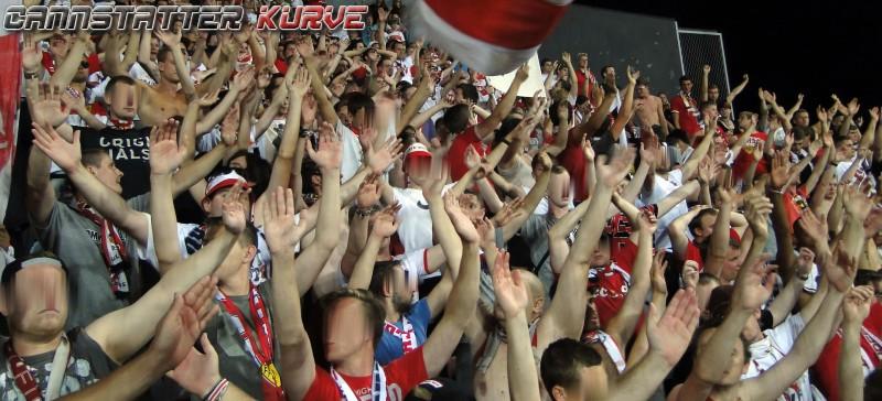 uefa1314-03 2013-08-22 HNK Rijeka - VfB -  338