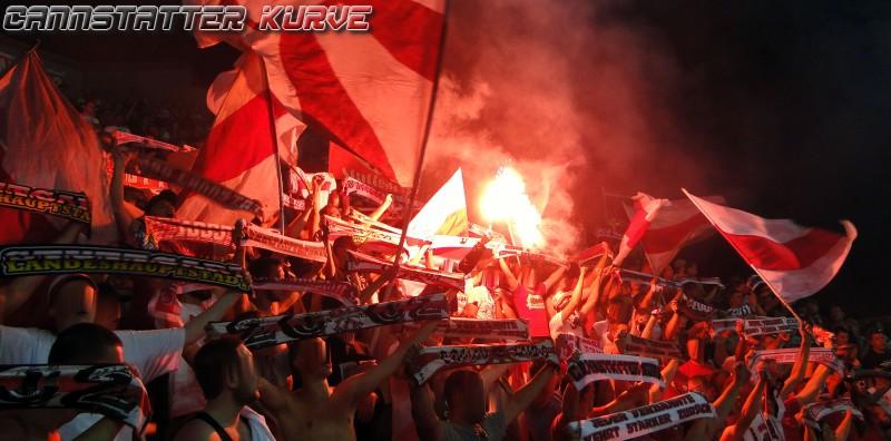 uefa1314-03 2013-08-22 HNK Rijeka - VfB -  352