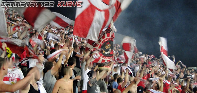 uefa1314-03 2013-08-22 HNK Rijeka - VfB -  361