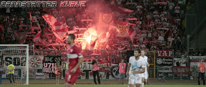 uefa1314-03 2013-08-22 HNK Rijeka - VfB - 367
