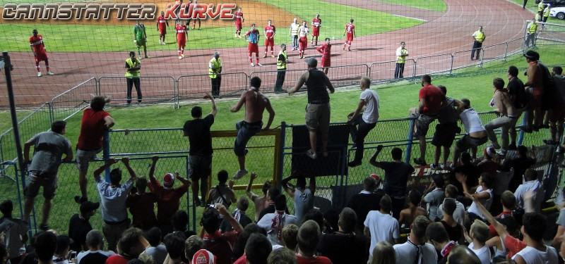 uefa1314-03 2013-08-22 HNK Rijeka - VfB -  379