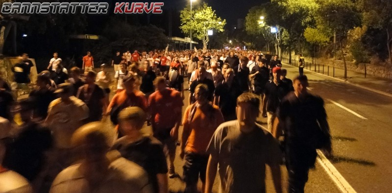 uefa1314-03 2013-08-22 HNK Rijeka - VfB - 382