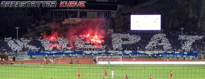 uefa1314-03 2013-08-22 HNK Rijeka - VfB - Gegner - 011