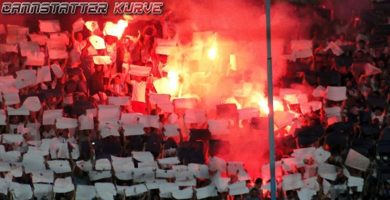 uefa1314-03 2013-08-22 HNK Rijeka - VfB - Gegner - 013