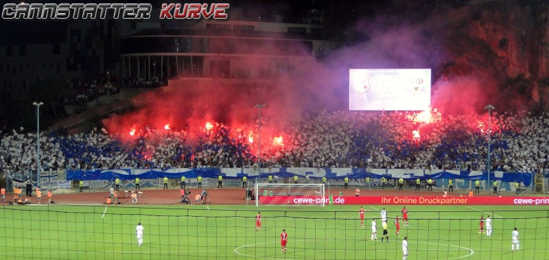 uefa1314-03 2013-08-22 HNK Rijeka - VfB - Gegner -  016