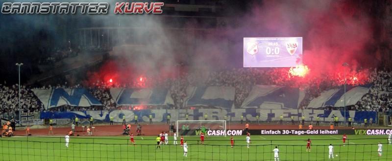 uefa1314-03 2013-08-22 HNK Rijeka - VfB - Gegner - 022