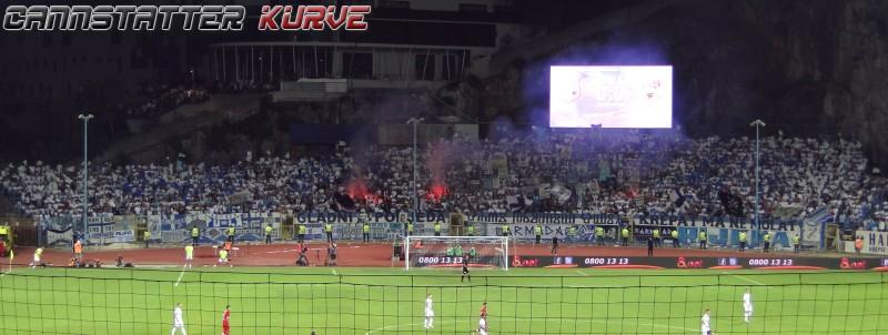 uefa1314-03 2013-08-22 HNK Rijeka - VfB - Gegner -  036