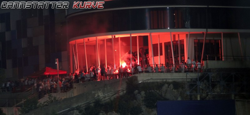 uefa1314-03 2013-08-22 HNK Rijeka - VfB - Gegner -  042