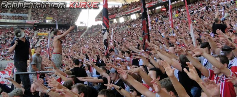 uefa1314-04 2013-08-29 VfB - HNK Rijeka - 051