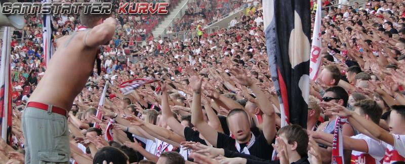 uefa1314-04 2013-08-29 VfB - HNK Rijeka - 053