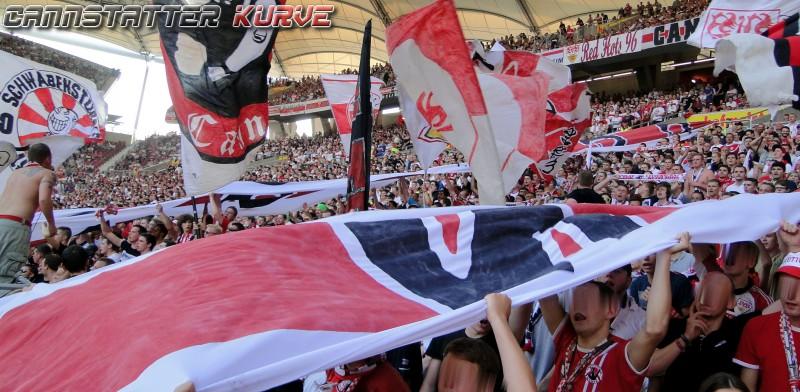 uefa1314-04 2013-08-29 VfB - HNK Rijeka - 055