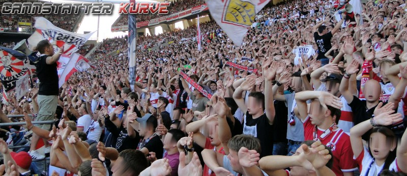 uefa1314-04 2013-08-29 VfB - HNK Rijeka - 063