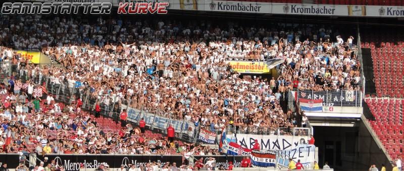 uefa1314-04 2013-08-29 VfB - HNK Rijeka - Gegner - 040