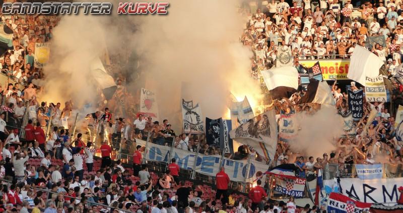 uefa1314-04 2013-08-29 VfB - HNK Rijeka - Gegner - 052