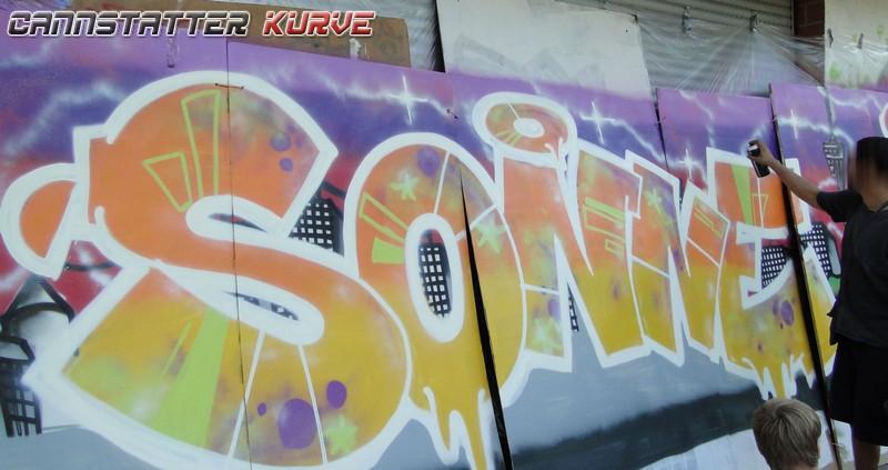 z Sommer Sonne Ultras 070810 --- 0135