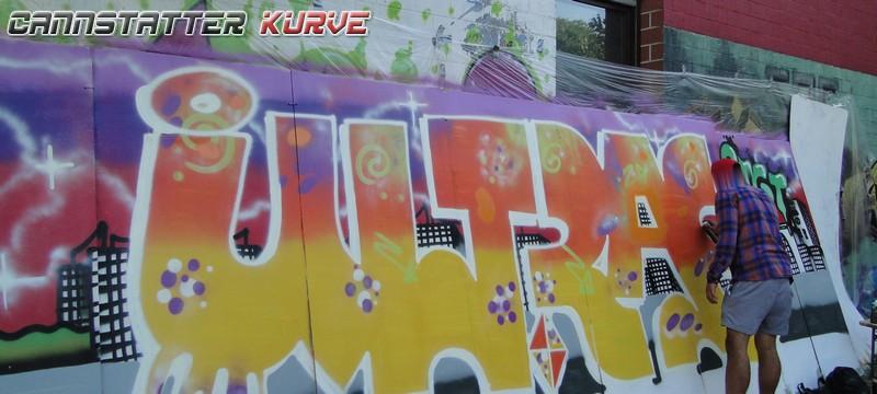 z Sommer Sonne Ultras 070810 --- 0136
