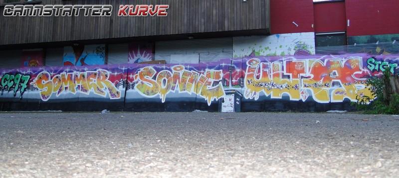 z Sommer Sonne Ultras 070810 --- 0168