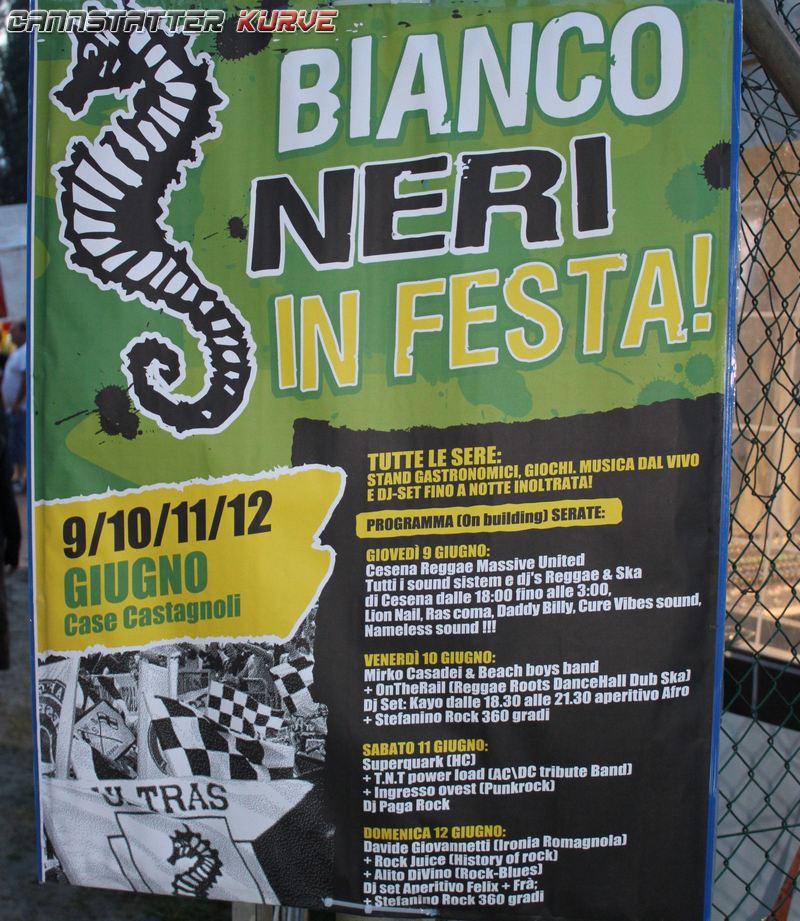 z italien 9-120611 Bianconeri in Festa --- 0080