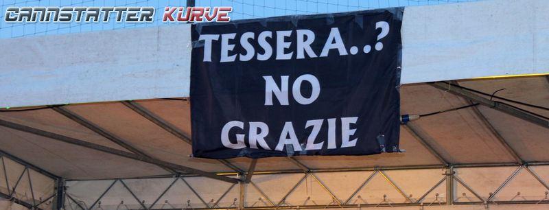z italien 9-120611 Bianconeri in Festa --- 0081