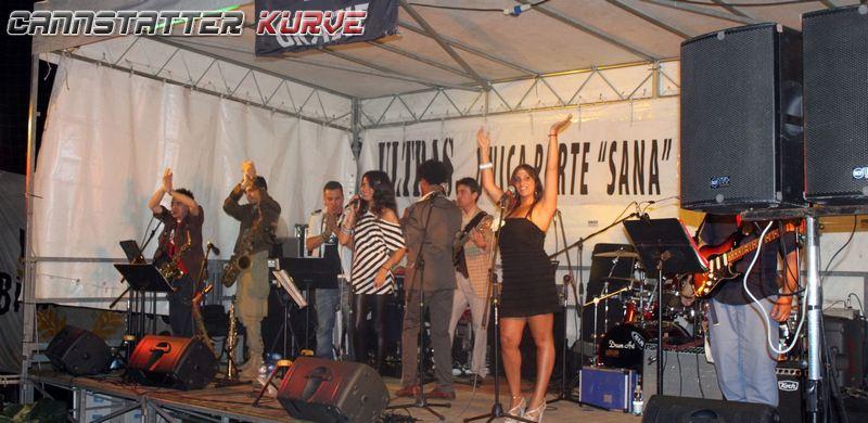 z italien 9-120611 Bianconeri in Festa --- 0130