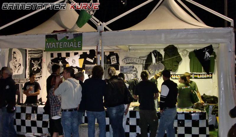 z italien 9-120611 Bianconeri in Festa --- 0292