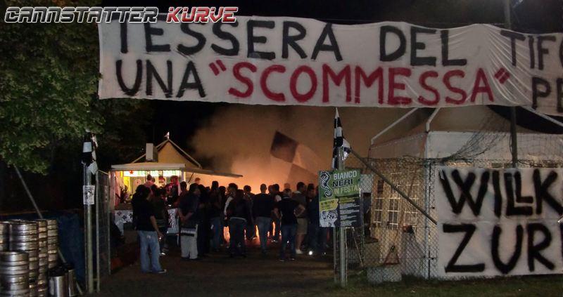 z italien 9-120611 Bianconeri in Festa --- 0309