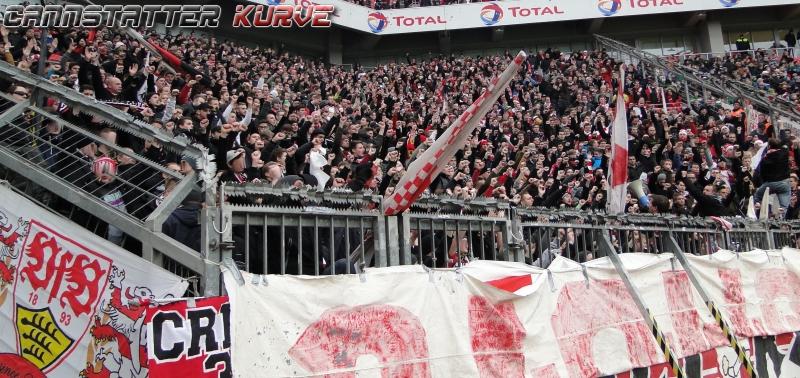 bl1314-19 2014-02-01 Bayer 04 Leverkusen - VfB - 007