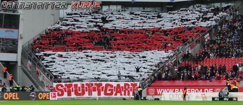 bl1314-19 2014-02-01 Bayer 04 Leverkusen - VfB - 014