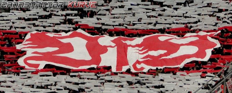 bl1314-19 2014-02-01 Bayer 04 Leverkusen - VfB - 024
