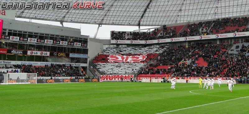 bl1314-19 2014-02-01 Bayer 04 Leverkusen - VfB - 029